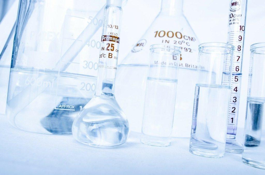化粧品OEM研究室